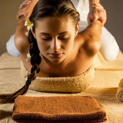 Massage tha lille institut de massage thai et bien tre for Salon epilation homme