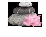 Massage Thaï Lille – Institut de massage Thaïlandais et bien être à Lille Logo