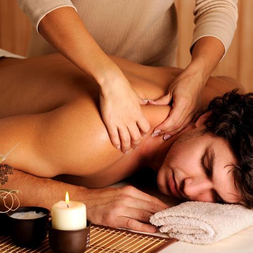 tinder massage lille